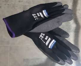 GUANTES INDUSTRIALES Kimberly- Clark