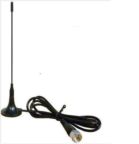 Antena TDT 0