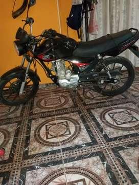 Motomel s2 150 2018