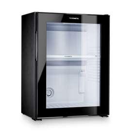 DOMETIC Minibar RH 440 LG