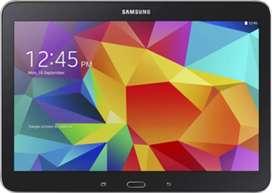 Vendo Tablet/Tableta Samsung SM-T530