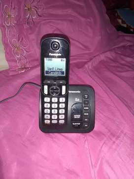 vendo teléfono muy buen estado