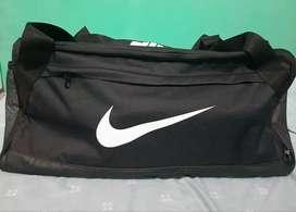 Bolso Nike para Training
