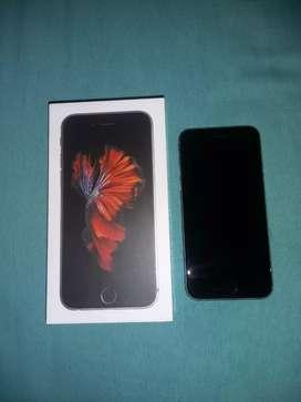 Iphone 6S 32gb EEUU