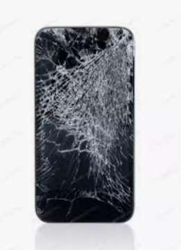 Reparación de TLF iPhone y Android