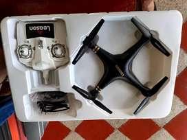 Se vende drone
