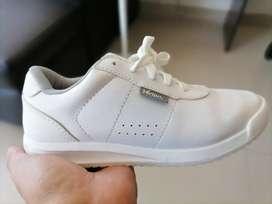 Zapatos verlon