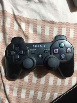 Control original de play station 3