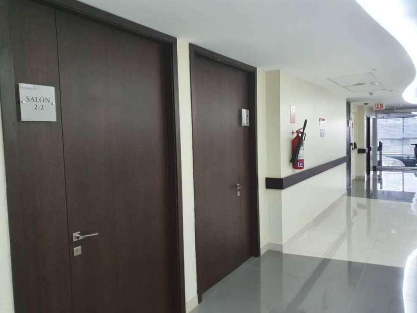 Vendo Oficina en City Office, cerca de City Mall, la Rotonda, Guayaquil 0