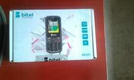 Bitel B8305