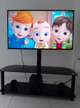 TV SAMSUNG SMARTV