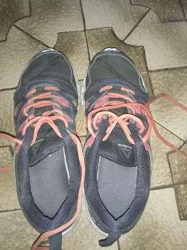 Zapatillas del 35 al 44