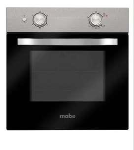 Venta de horno con campana marca Abba