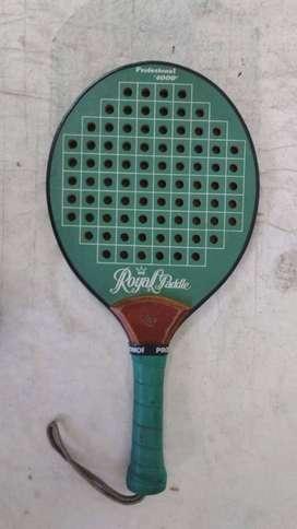 Raqueta Paddle Roya Paddle