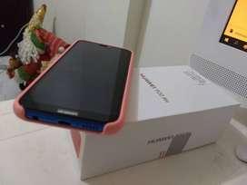 HUAWEI P20 Lite 32 GB doble camara.