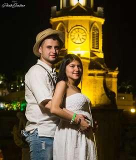 super fotos profesionales al mejor precio Cartagena (studio photocenteno)