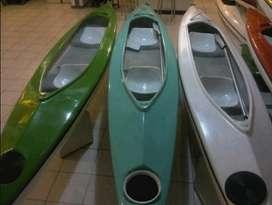 Kayak Doble Ferrini Kayaks