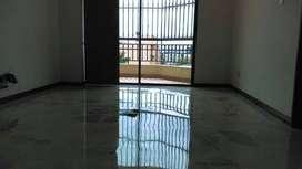 pisos lavados y cristalizados.6566850 Cali