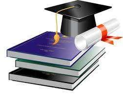 Asesorías de tesis, monografías, articulos, ensayos y en general cualquier documento de carácter académico.