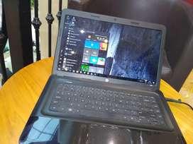 Fantástica LAPTOP HP Pavilion Series Ultrabook | Windows 2019 | Office 2019 | mejor que lg samsung sony i3 i5 i7 8 7 11