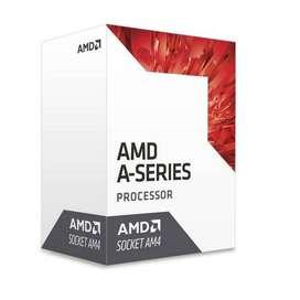 Se vende Procesador AMD A8-9600 Quad-core (4 Core) 3,10 GHz