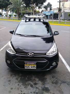 Hyundai Dual