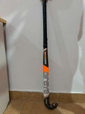 Palo de hockey Grays Jumbow X5000