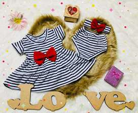 Hermosos vestidos de bebe Barranquilla y Soledad