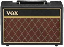 VOX PATHFINDER 10 con moods