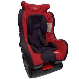 Silla de Bebe para Carro *Infanti*