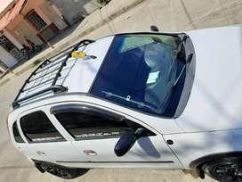 Chevrolet corsa 1.8 año 2004