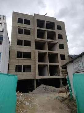 Vendo o permuto apartamento en la vega Cundinamarca