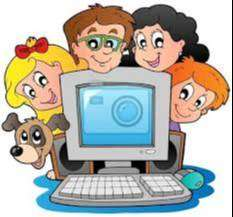 clases de computación básica, avanzada  niños y adultos