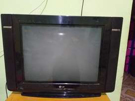 Televisor LG Slim 29 pulgadas