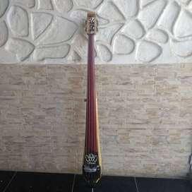 Baby Bass Sendel Tico (Brazo Corto)