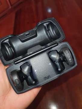 Bose Sound Free Sport Inalambricos