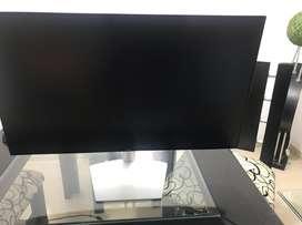Vendo Monitor Dell S2419Hm