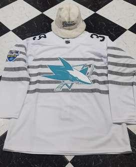 Kazaca NHL