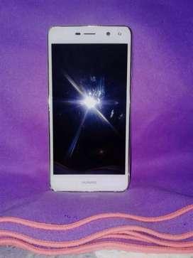 Huawei Y5 OFREZCAN