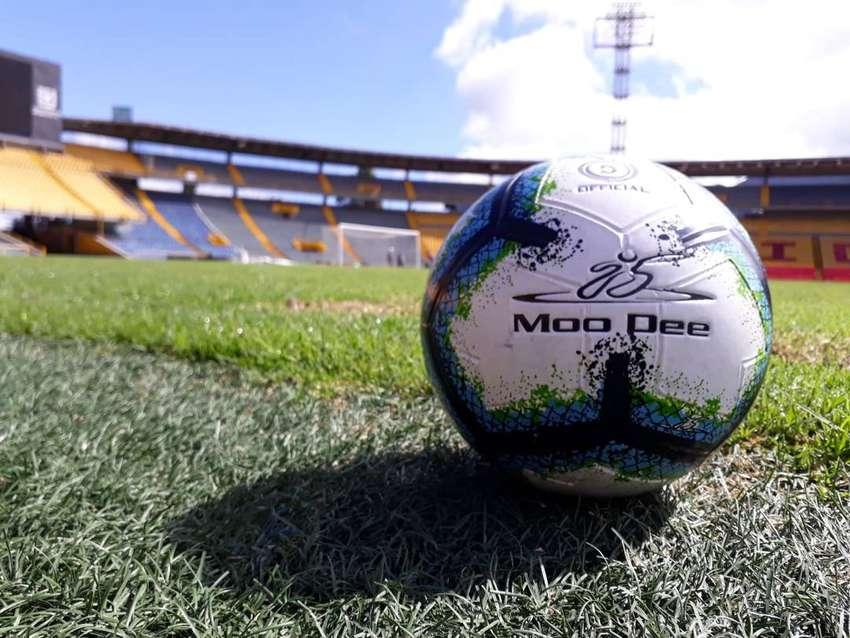 balón de futbol 2020 0