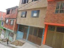 Casa, Rincon de Galicia, 3 pisos, aptos independientes, Gran oportunidad.