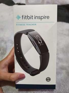 Reloj inteligente Fitbit Inspire