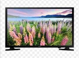 VENDO TV SAMSUNG LED  49' Nuevo ref: UN49J5290AKXZL