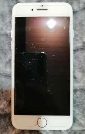 Iphone 7 -32GB