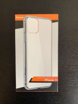 Estuches y temperados para Iphone 11, Iphone 11 pro max, Iphone 11 pro