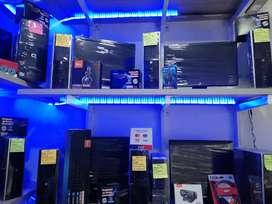 Oferta computadoras ddr3 completo con garantía 6 meses