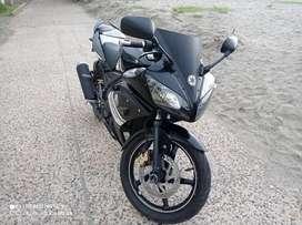 Moto R15 excelente y perfecto estado mecánico y físico