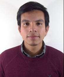 Profesor Clases Personalizadas Tareas Trabajos y Traducciones Inglés Matemáticas Química
