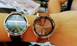 Super promo relojes
