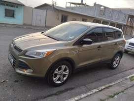 Ford Escape en venta